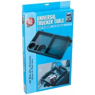 All Ride Universal truck table