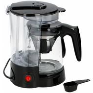 All Ride Coffee maker 6C 24V