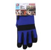 All Ride Glove anti-slip XL/10