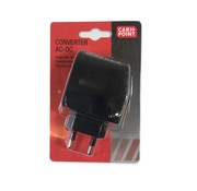 Adapter AC to DC 220/12V
