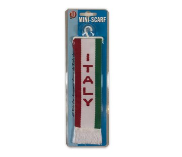All Ride Mini scarf Italy