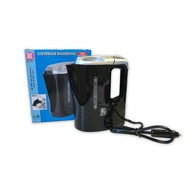 All Ride Waterkoker 12V 1liter
