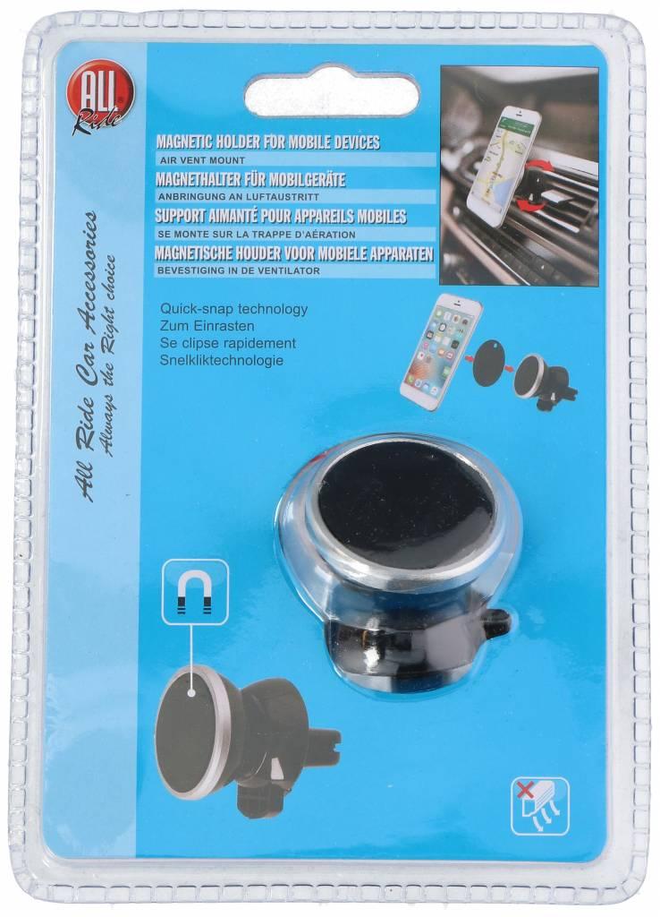 Cell phone holder magnetic - Joostshop