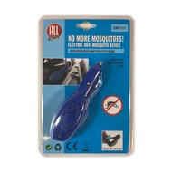 All Ride Anti-Moskito-Stecker 24V