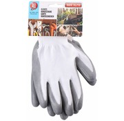 All Ride Gloves Nitrile