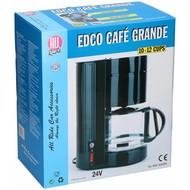 Grande Café 12 cups