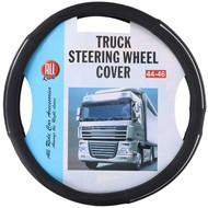 All Ride Steering cover 44-46
