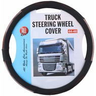 All Ride Steering cover 44-46 wood look