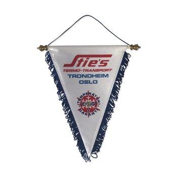 Flagge Stie's
