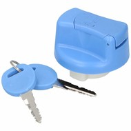 All Ride AdBlue fuel cap AB1 (40mm)