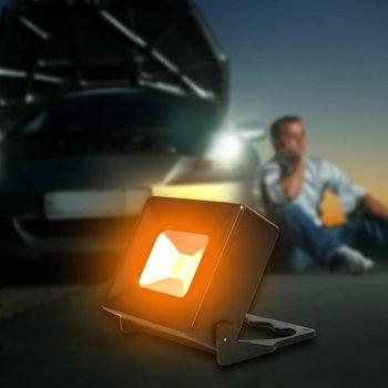 Mr.  Safe Portable Pocket LED Light