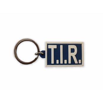 Keychain T.I.R