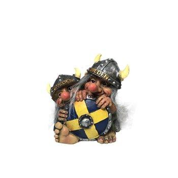Trolle Schweden