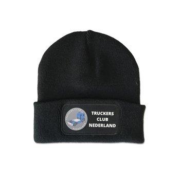 Mütze Truckers Club Nederland