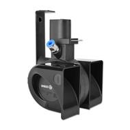 Snail compact air horn 24 volt