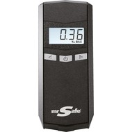 mr Safe Alcoholtester AT-K5+