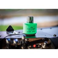 Great Lion RGB LED verlichting voor GL - Car fragrance - dimbaar