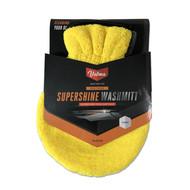 Valma Supershine washing glove