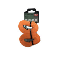 Carpoint tension bands 2x4,5m