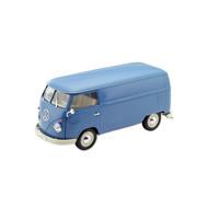 Volkswagen T1 bus schaalmodel 1:18