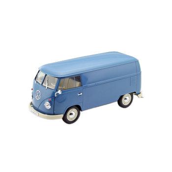 Volkswagen T1 bus scale model 1:18