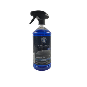 Great-Lion window cleaner 1L