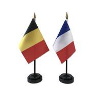 Flaggen und Wimpel