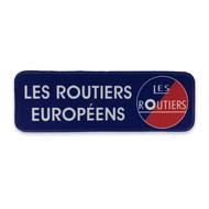 Armaturenbrettmatte - Les Routiers