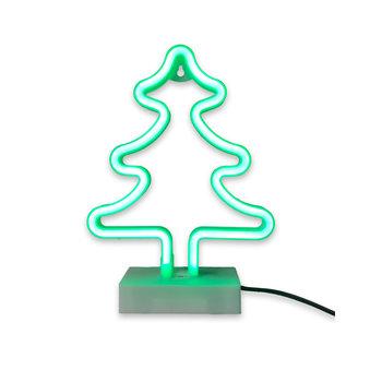 Weihnachtsbaum LED - 12 / 24V