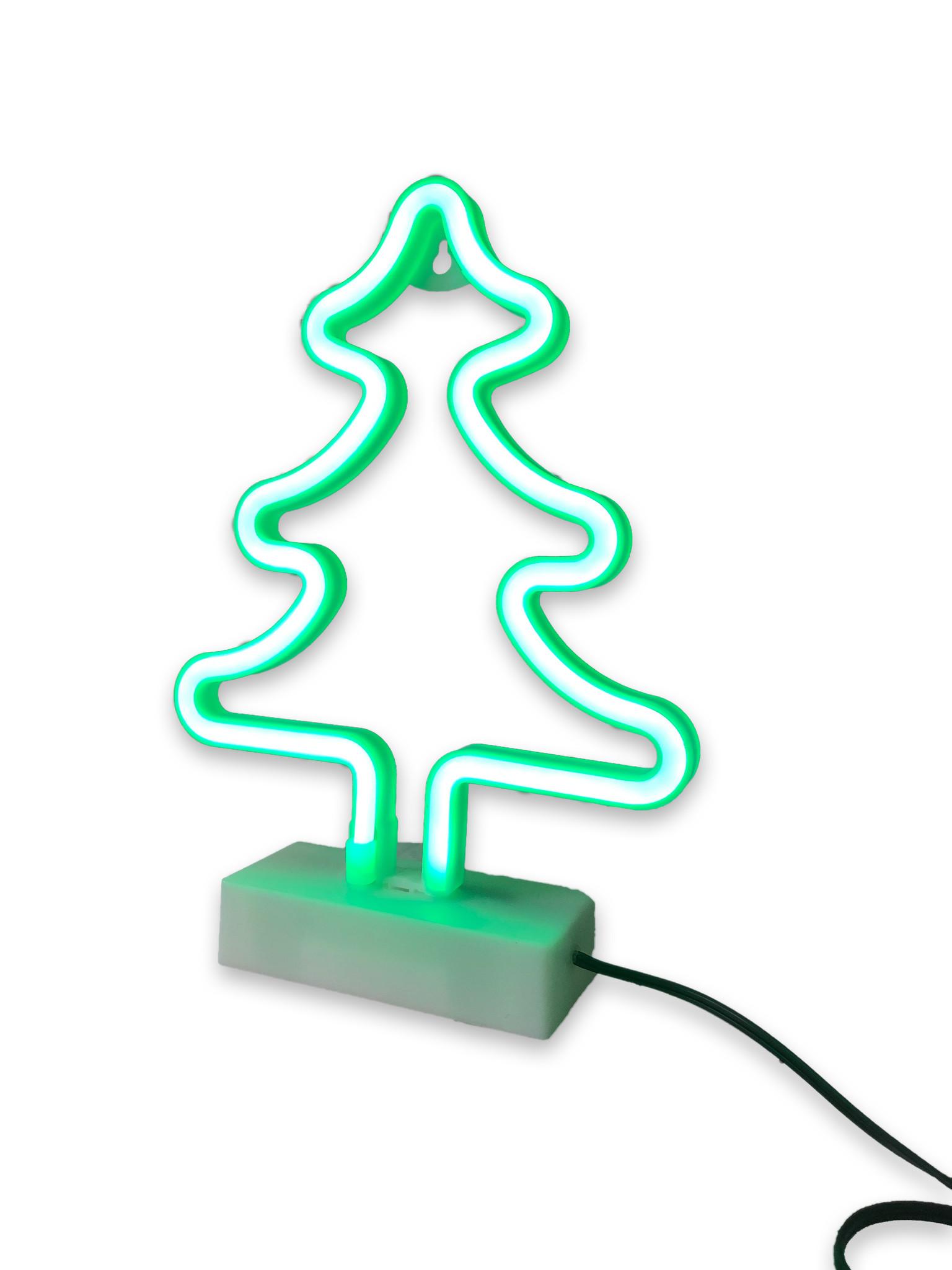 Kerstboom Led 12 24v Joostshop
