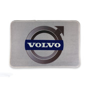 Vloermat - Volvo