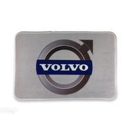 Floor mat - Volvo