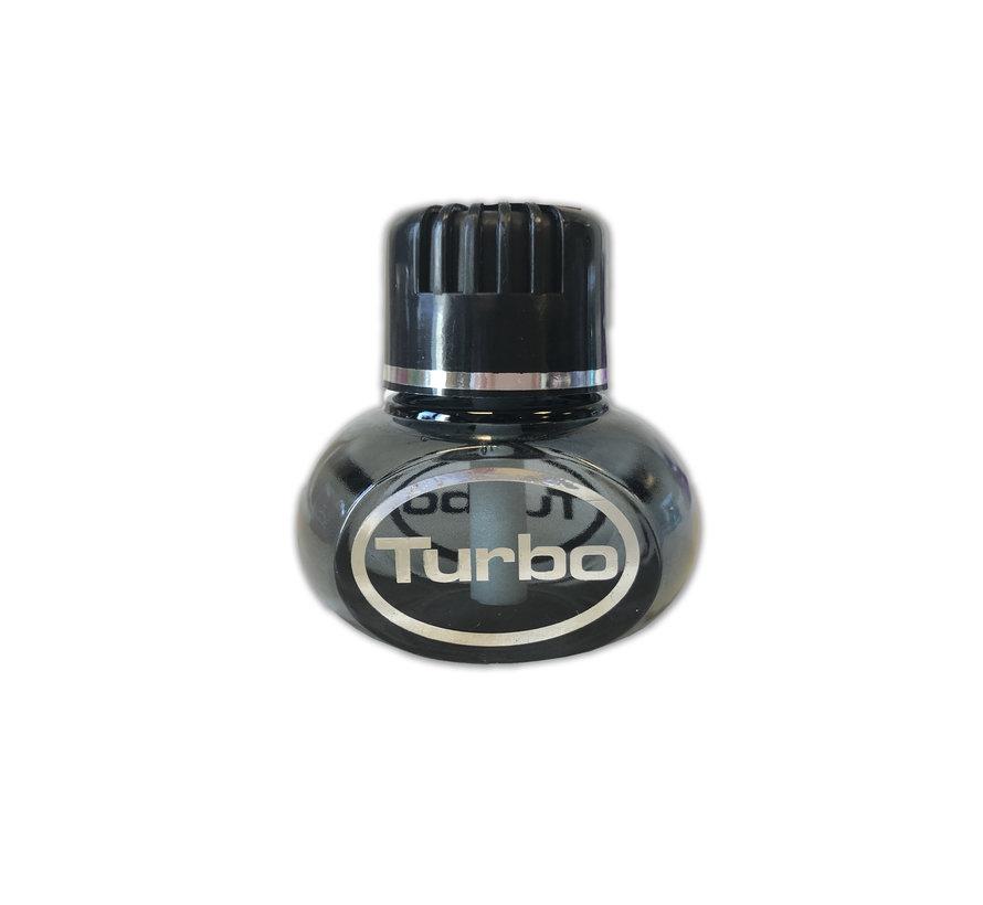 Turbo Luchtverfrisser
