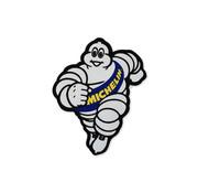 Stickers Michelin man - renne