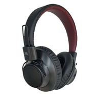 Stereoboomm - HP ANC-500 - Bluetooth stereo headphones