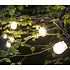 DreamLED Outdoor LED String OLS-810