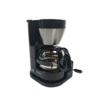 Coffee maker Dometic MC0054 - 24 volt