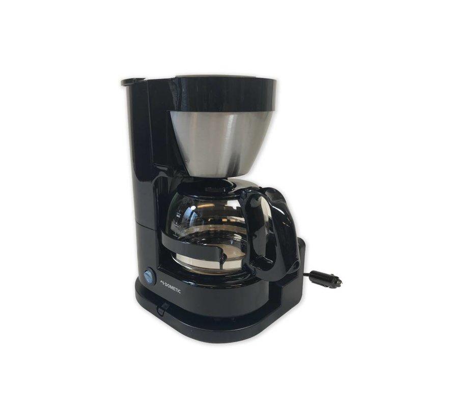 Coffee maker Dometic MC0054 - 24 volt