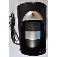 1 cup coffee maker 24V