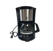 Koffiezetter 24V - 6 cups - 300W/0,65L