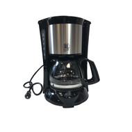 Coffee maker 24V - 6 cups - 300W / 0.65L