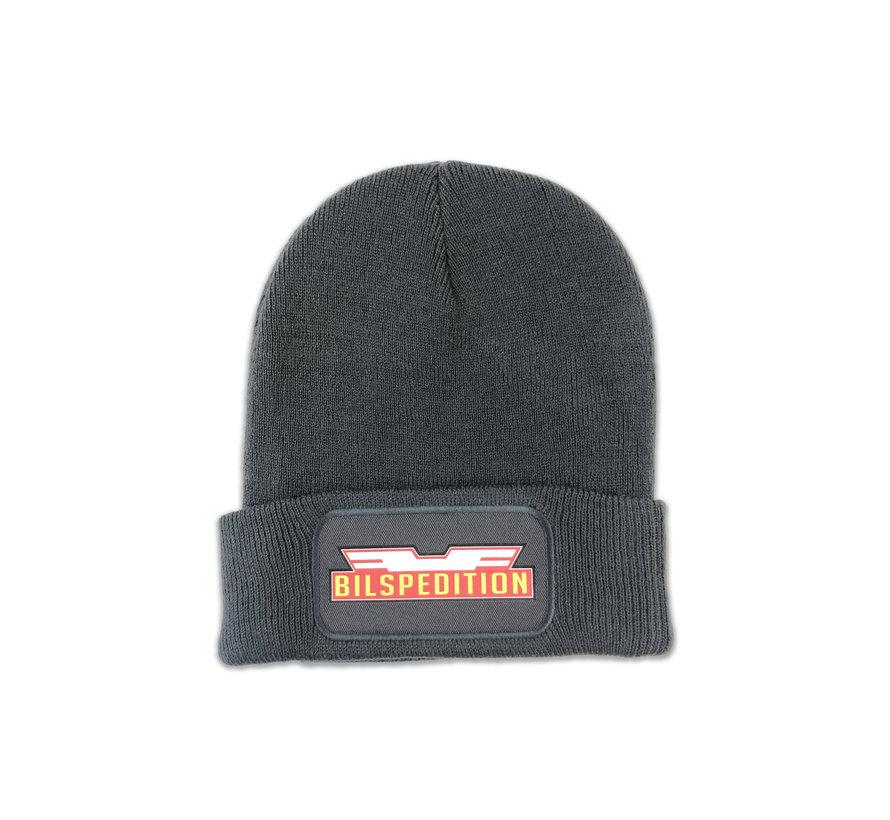 Mütze Bilspedition