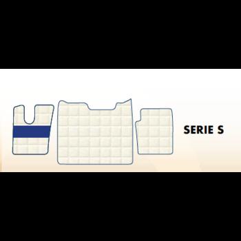 Truckmat Scania series S