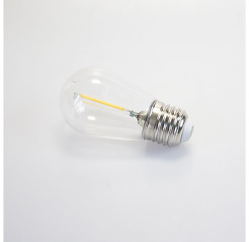 Lamp voor Dreamled Outdoor LED String OLS-810