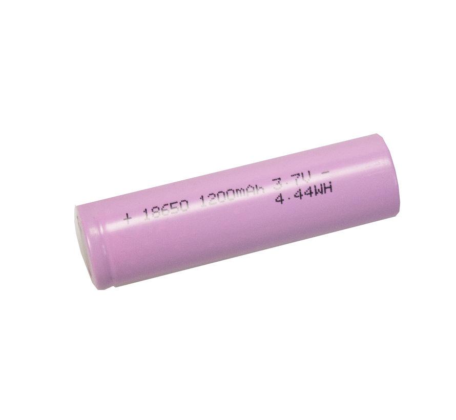 Batterij voor Dreamled SLWL-200