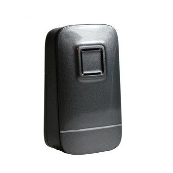 Mobiler Empfänger für iBell KB300 Set