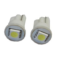 Quintezz LED T10/1/SMD-HP
