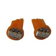 Quintezz LED T10/3/SMD