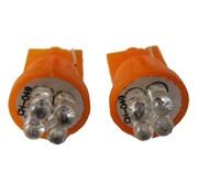 Quintezz LED T10/4