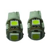 Quintezz Quintezz LED T10/5/SMD